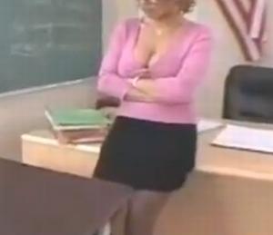 anale sex gezocht leraar neukt leerling