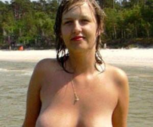 naakt foto s van vrouwen erotische massage zandvoort