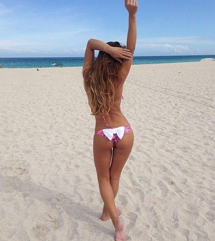 mooie vrouwen in bikini sexdating nederland