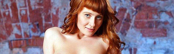 facebook sexmassage rood haar in Rhenen