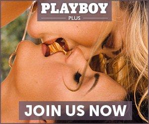 playboy-zoenende-vrouwen