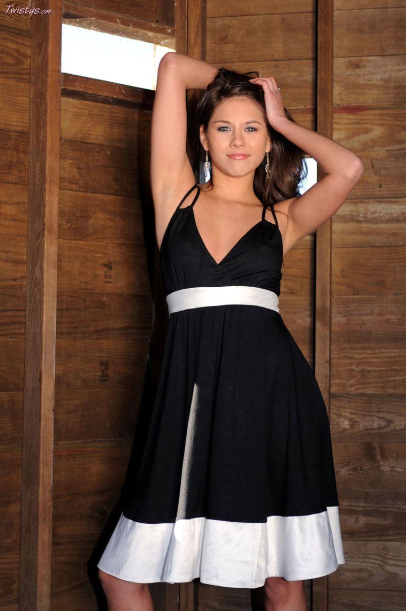Queensized Beauties 2: Shyla Shy