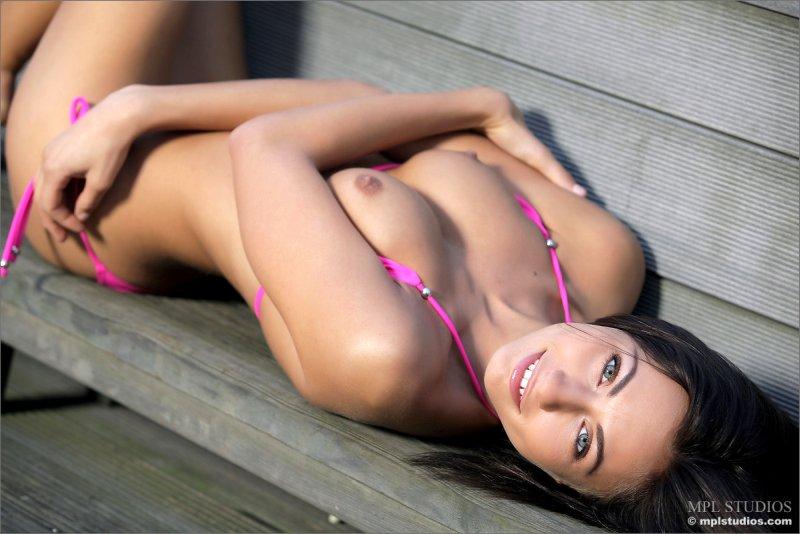eriotic massage seks met vrouw