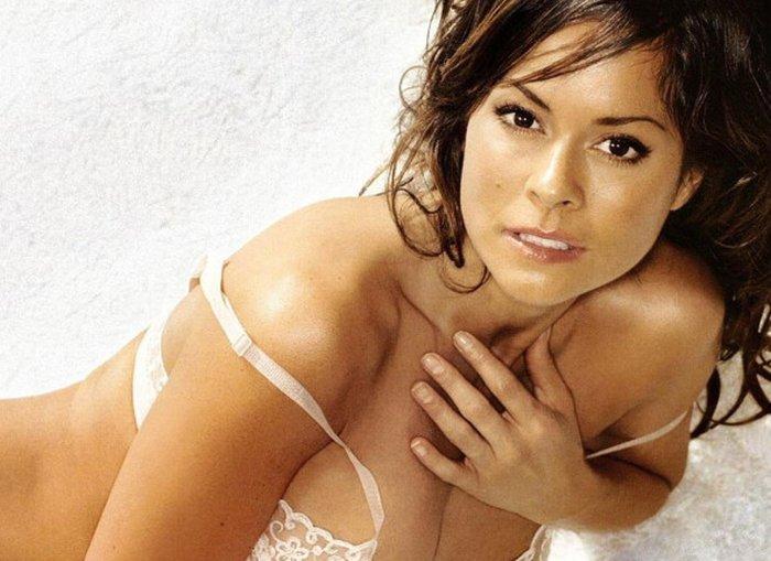 erotisch massage zwolle knapste vrouwen