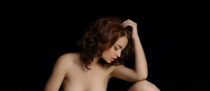 neuken de vrouwen sexdating amateur