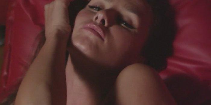 sauna erotische massage seks ponor