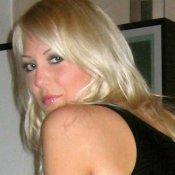 arnhems-genot-31-jaar-lekker-blond