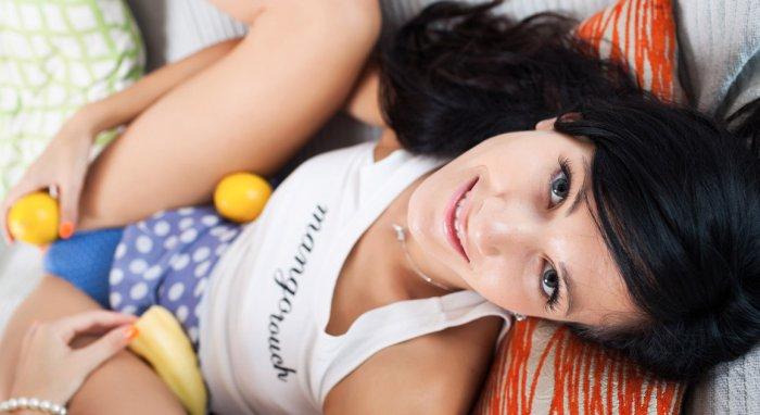 mooie vrouwen met mooie tieten massage sex