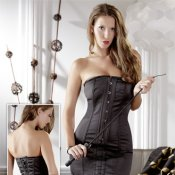 lange-elegante-jurk