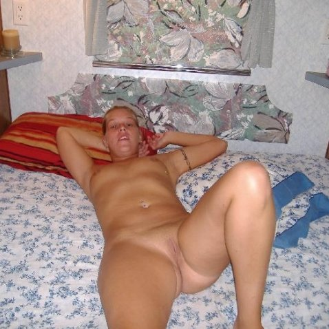 sexdate 50 gratis hollandse porno