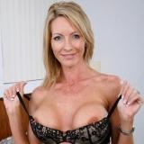 erotische massage belgie mooie vrouwen van 30