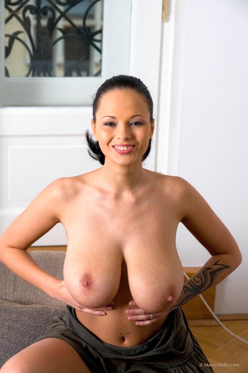 amateur escort sex met mooie vrouw