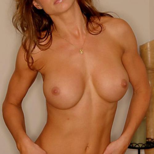 model vrouwen nederlandse pornosite