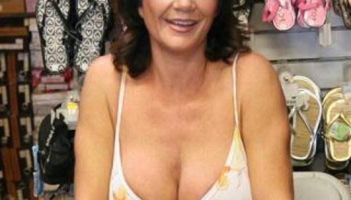 sexdate oudere vrouwen sexchat nederland