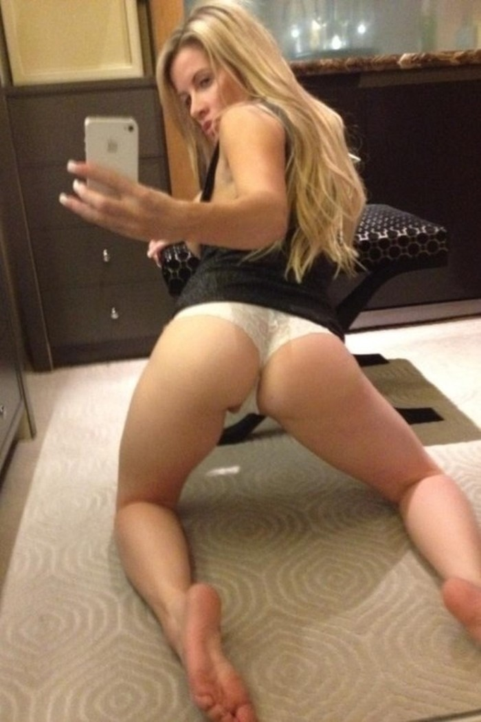 sociale media strippers seks