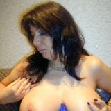 marriete-b-topless-grote-tieten