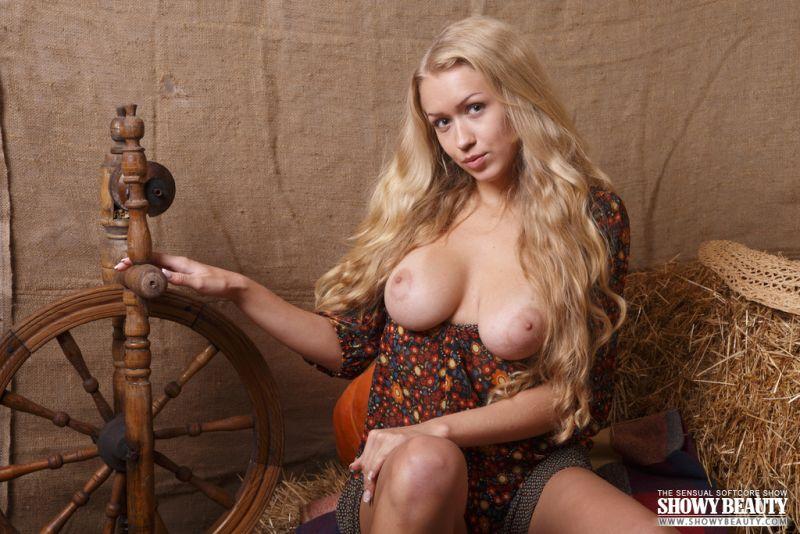Boerin zoekt sex sexdate arnhem