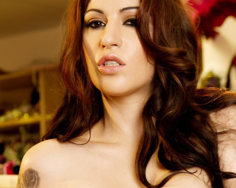 dominant erotische massage grote kont in Winkel