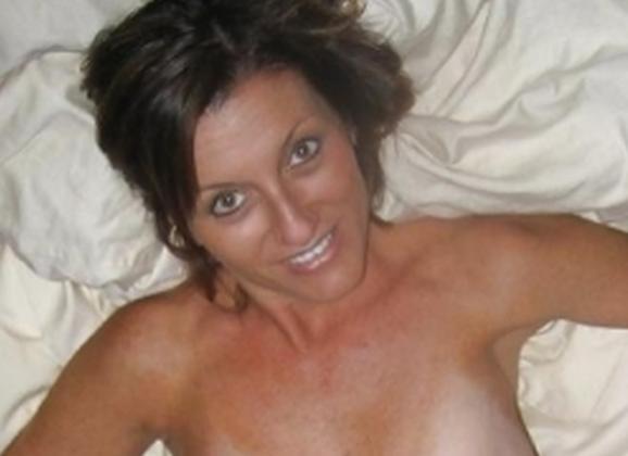 Nacked dames pics