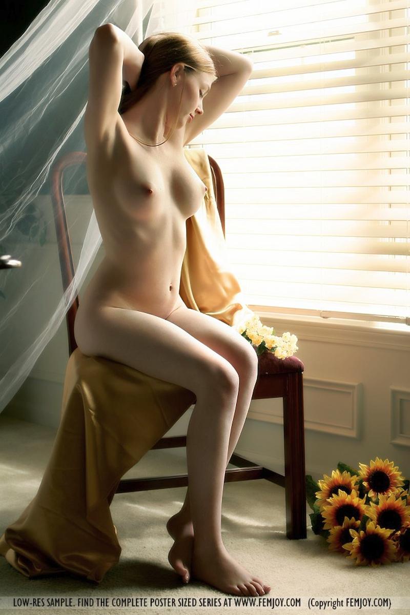 prachtige vrouwen sex weebcam