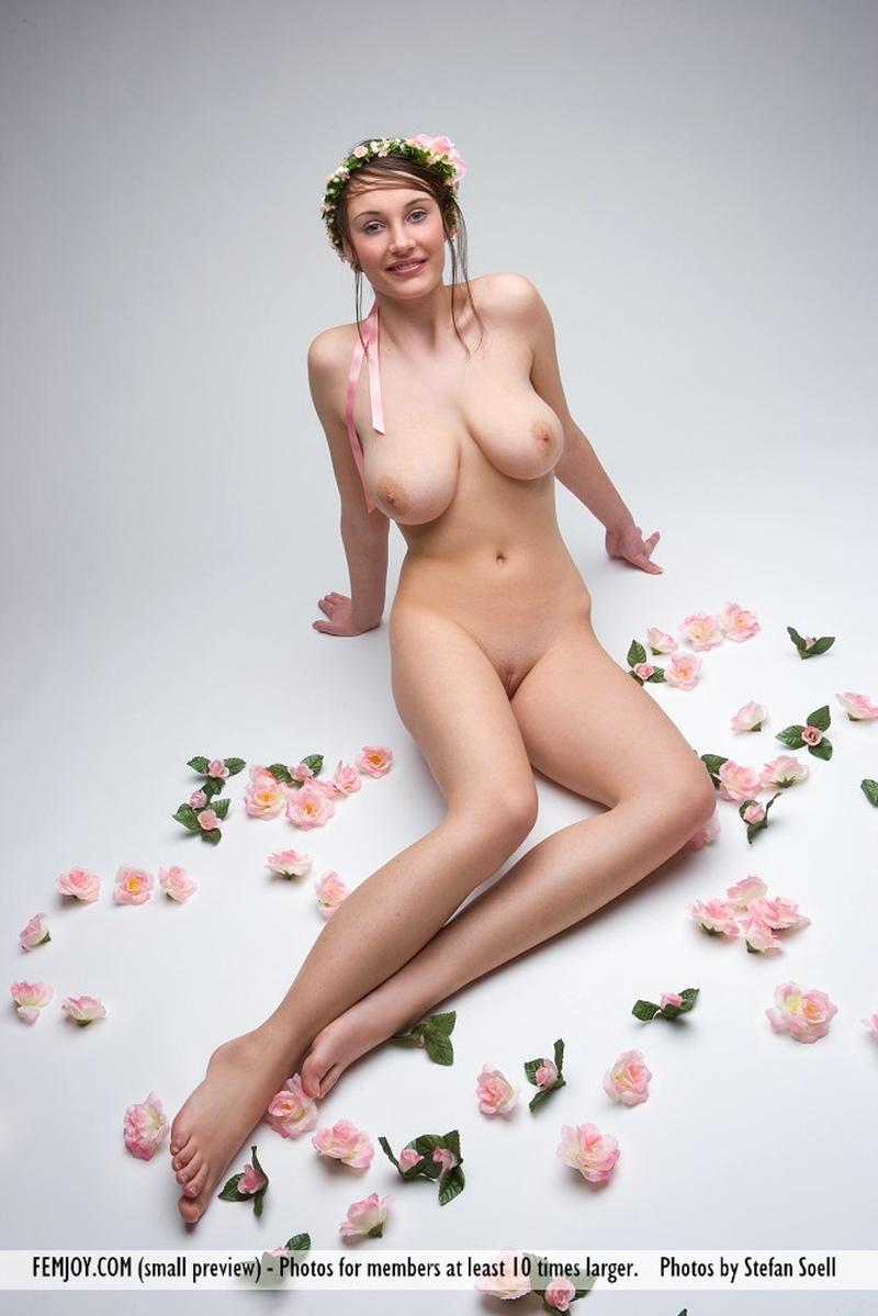 seks in zoetermeer grote tepels likken