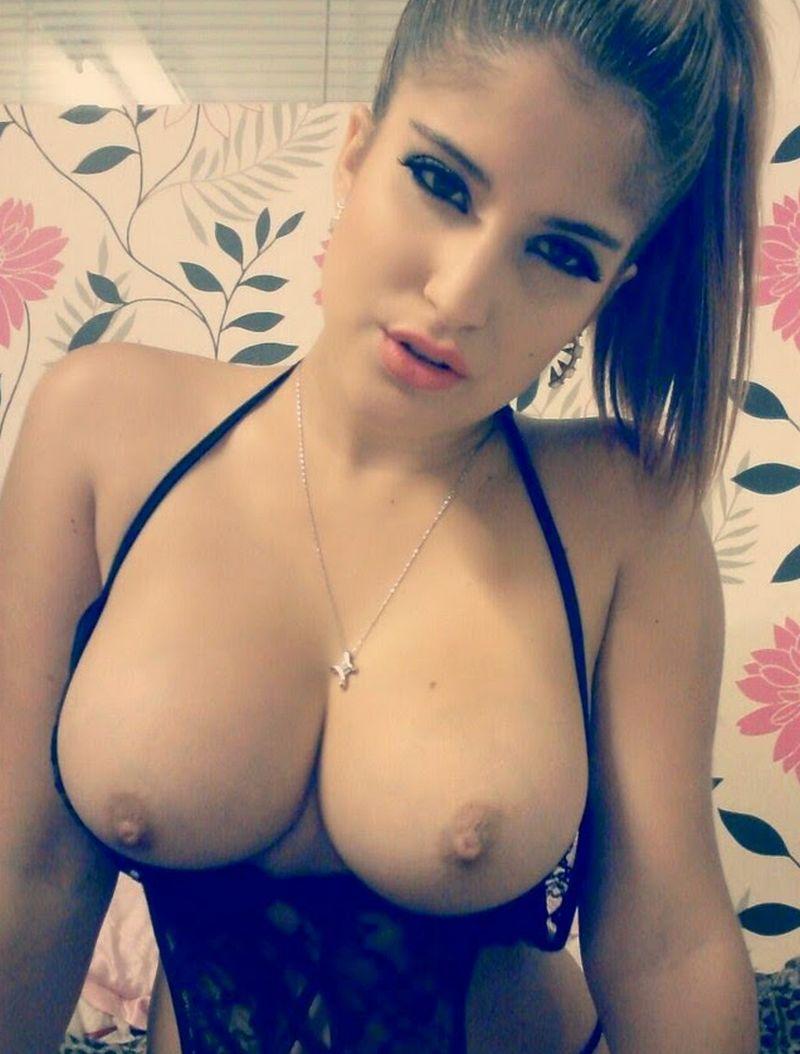 legit seks grote borsten