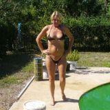 ivalva-54-jaar-houdt-van-wilde-sex