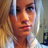 dromertje-19-jaar-hele-knappe-vrouw-zoekt-date