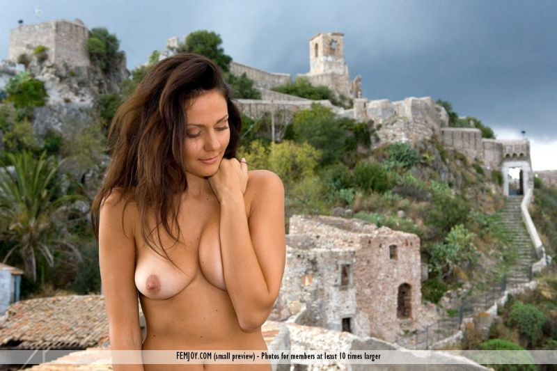 sex porn vido knappe naakte vrouwen