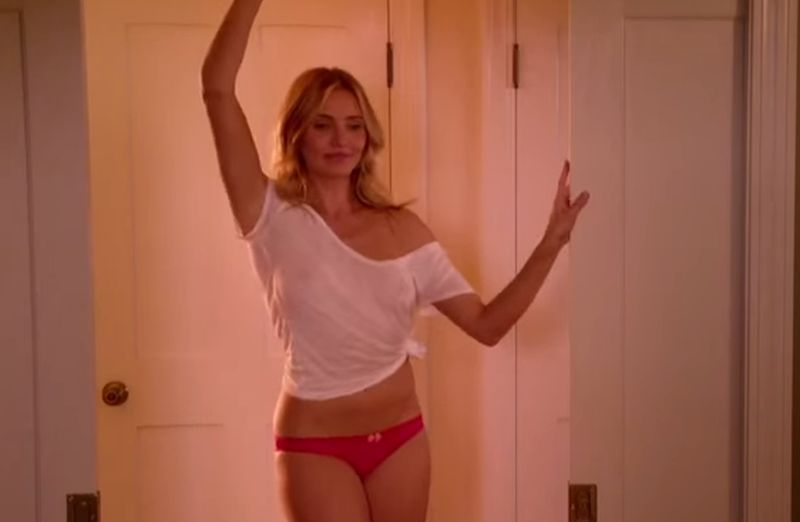 Video Clip Sexy  Les videos de charme les plus sexe