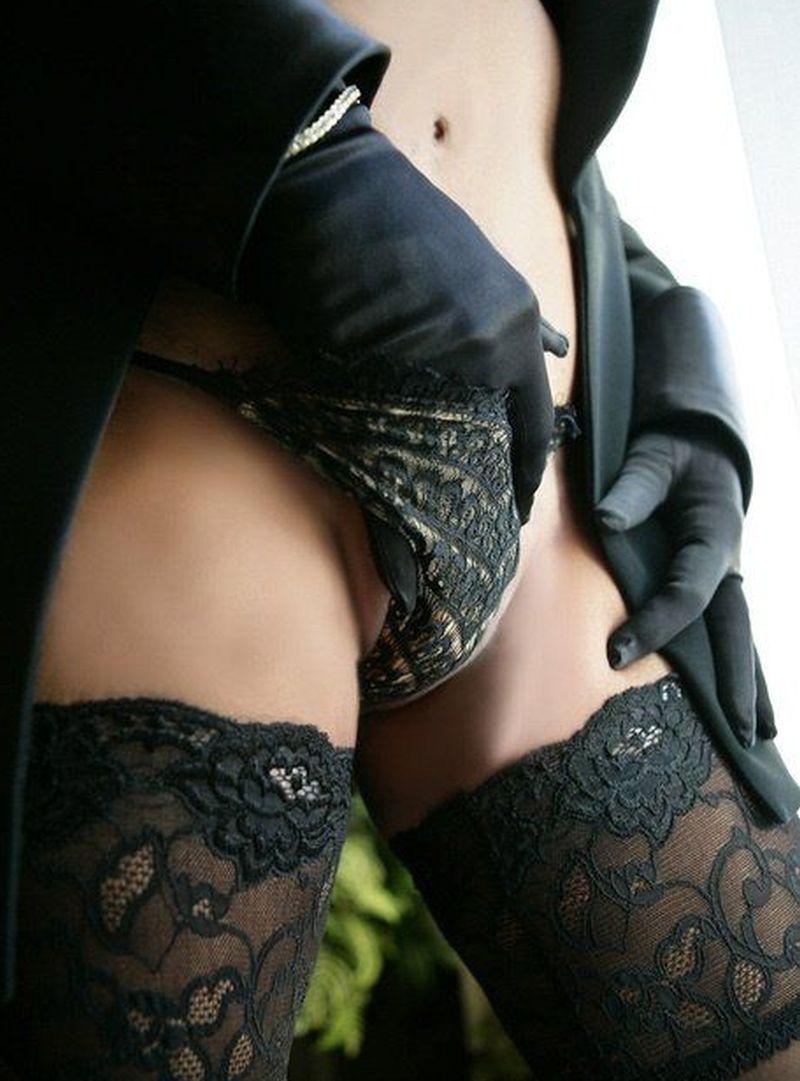 msaag sex fotos van vrouwen