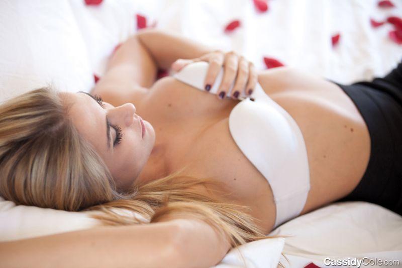 erotiche massage rotterdam negerin beffen