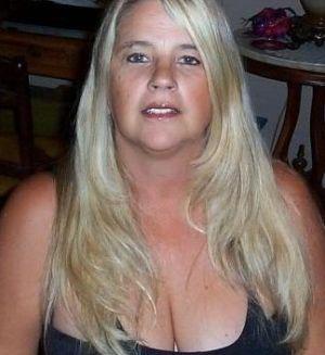 erotische massage hoboken knapste vrouw ter wereld
