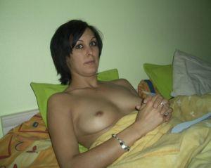 seks vrouw met vrouw private sex massage