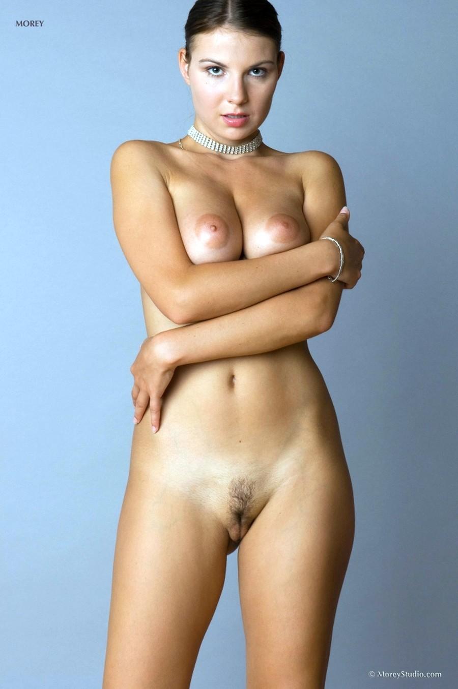 wil neuken mooiste blote vrouw ter wereld