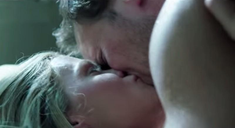 sex flim video vrouwen die gratis seks willen