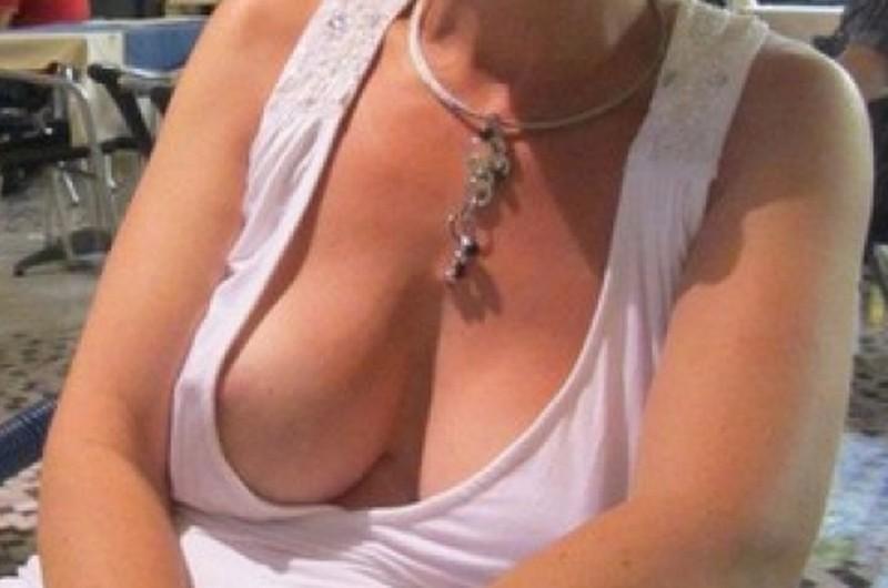 erotische masssage vrouw wil sex