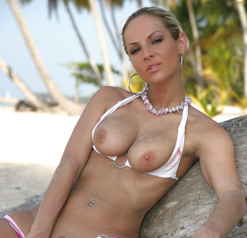 geile buiten sex sex op het strand