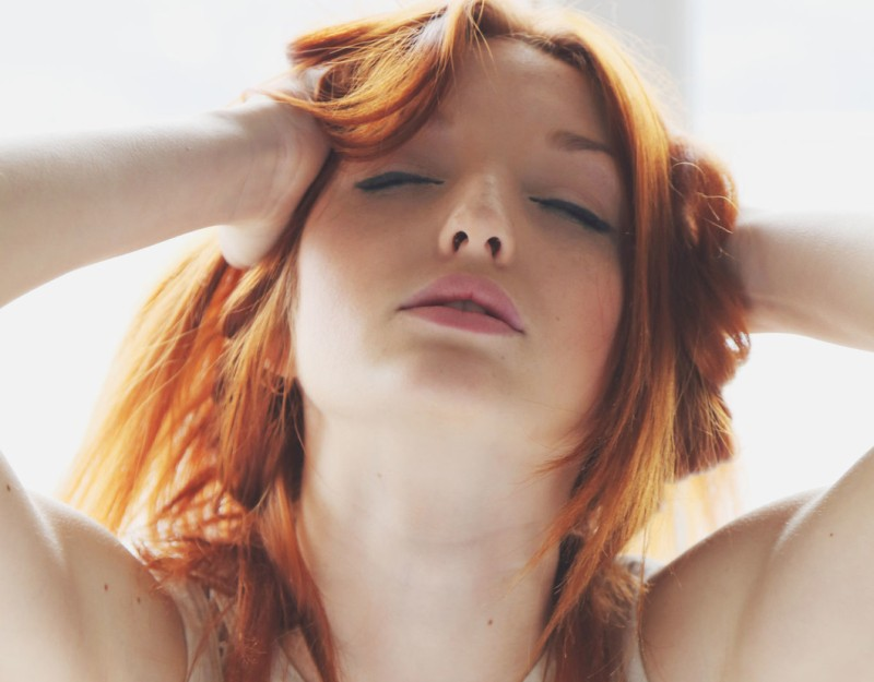 vrouw zoek sex thai massage b2b