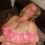 oma-64-jaar-op-zoek-naar-casual-seks
