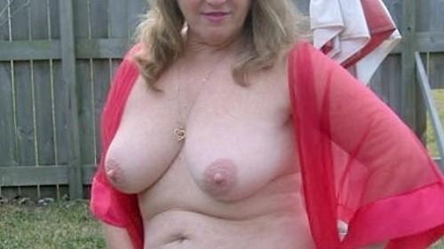 oudere vrouw zoekt sex tantra rijswijk
