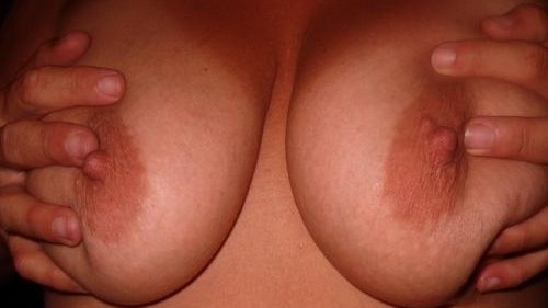 milf dating nederland kinky massage rotterdam