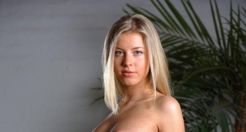 onschuldig massage seks in Baarn