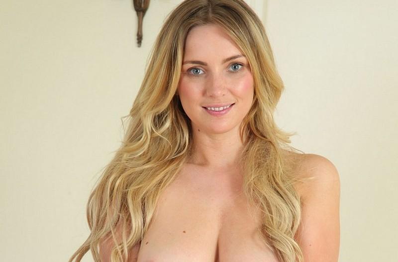lekkere wijven in lingerie sex massagr