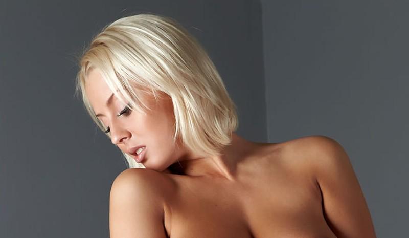 dominant seks kleine borsten