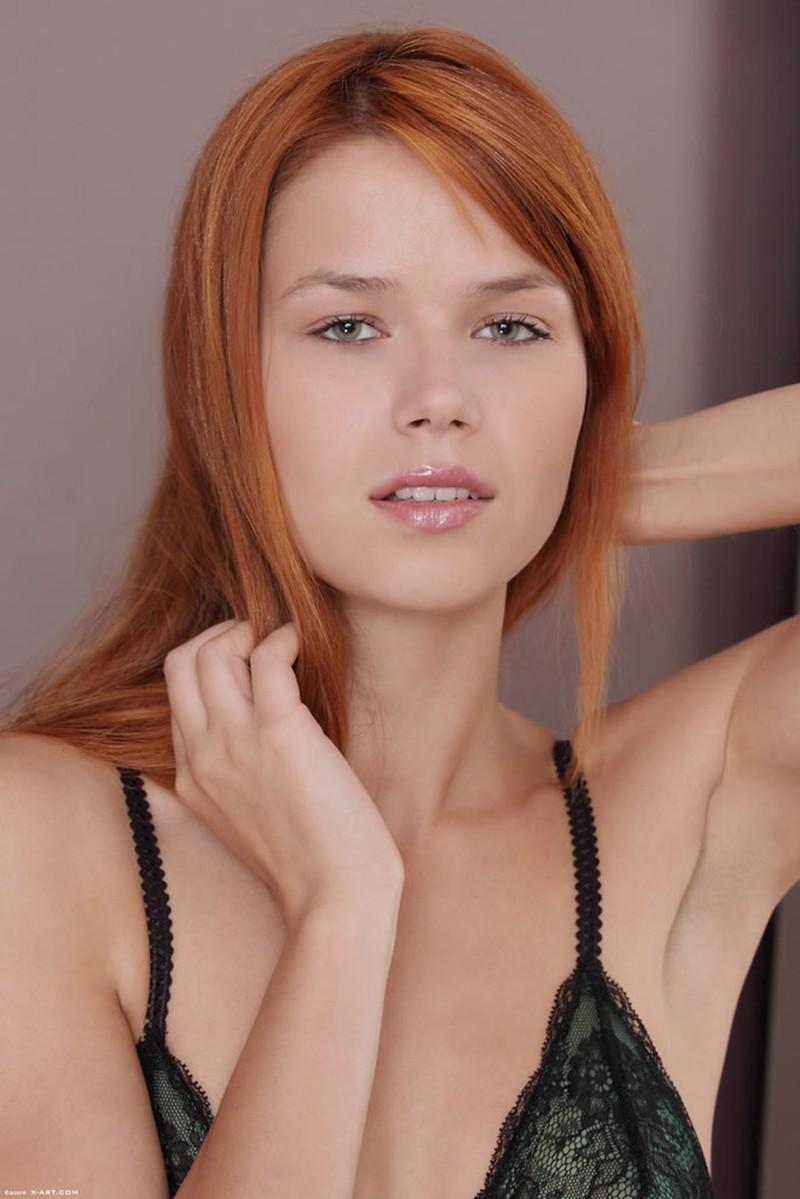 sex tape escorts rood haar