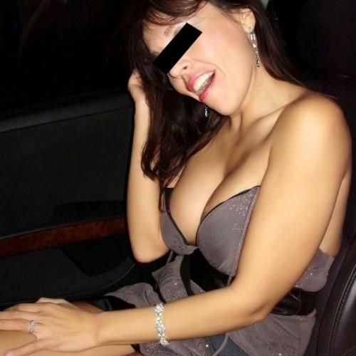Seks pics latina