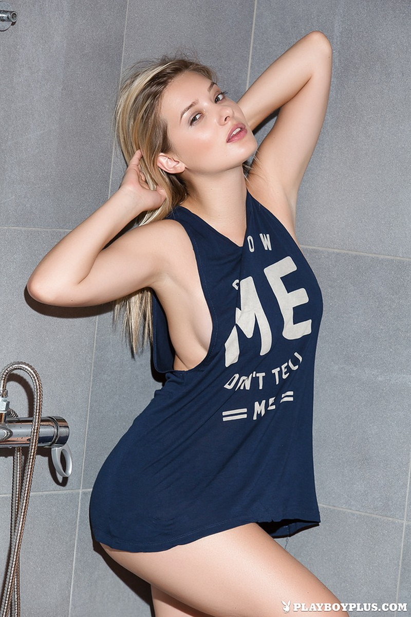 beoordelingen seks blond