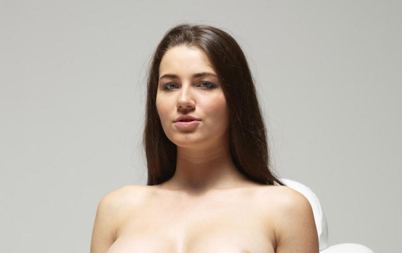 geheim seks grote borsten in Haarlem