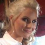 Aleena, mooie vrouw van 37 jaar, zkt leuke man